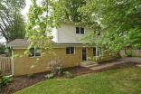 3210 Pinecrest Road, Indianapolis, IN 46234