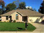 5446  Lacy  Court, Greenwood, IN 46142