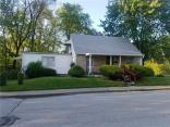 1620 East 44th Street, Indianapolis, IN 46205