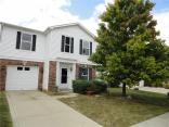14341 Black Farm Drive, Noblesville, IN 46060