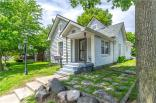 5210 East North Street, Indianapolis, IN 46219