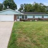 2709 West Fairview Lane, Muncie, IN 47304