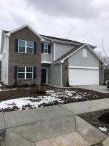 1523 Danielle Road, Lebanon, IN 46052