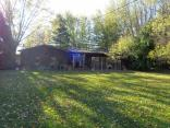 2001 E Knox Drive, Clayton, IN 46118
