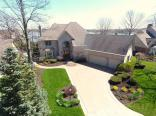 7190 Oak Point Circle, Noblesville, IN 46062