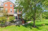 6635 Reserve Drive, Indianapolis, IN 46220