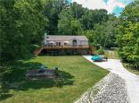 3531 S Poplar Drive, Columbus, IN 47201