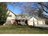 11274  Brentwood  Avenue, Zionsville, IN 46077
