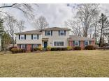 7301 Steinmeier Drive, Indianapolis, IN 46250