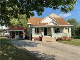 1035 Overlook Circle, Franklin, IN 46131