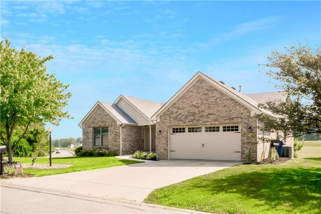 355 N Fawn View Lane, Greencastle, IN 46135 image #3