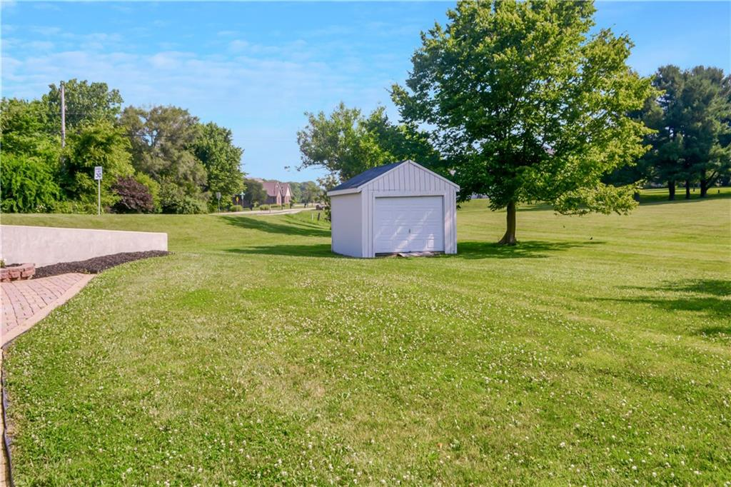 355 N Fawn View Lane, Greencastle, IN 46135 image #8