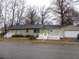 8602 East Michigan  Street, Indianapolis, IN 46219
