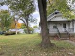 2109 South Beacon Street, Muncie, IN 47302