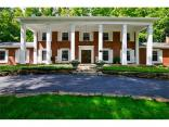 74 Gregg Road, Indianapolis, IN 46260