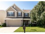 3575  Burlingame  Boulevard, Carmel, IN 46074