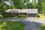 6736 Grosvenor Place, Indianapolis, IN 46220