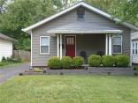 5032 Primrose Avenue, Indianapolis, IN 46205