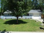 1253  Cherryfield  Lane, Greenwood, IN 46142
