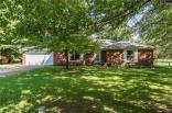 10613 John Carter Court, Lizton, IN 46149