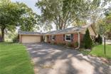 1939 North Rockford Road, Indianapolis, IN 46229