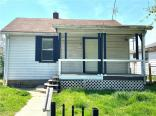 2906 S Mars Hill Street, Indianapolis, IN 46241