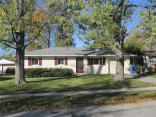 7850 East 33rd Street, Indianapolis, IN 46226