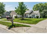 4897 Oakton Way, Greenwood, IN 46143