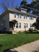 558 East 37th Street, Indianapolis, IN 46205