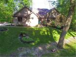 115 Pinehurst Avenue, Fishers, IN 46037