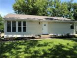3300 West Amherst Road, Muncie, IN 47304