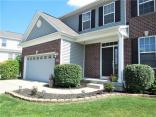 1651 Cascade Drive, Greenwood, IN 46143