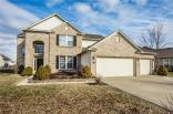 6830 Cedar Mill Way, Indianapolis, IN 46237