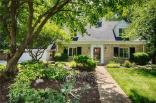 631 E 70th Street, Indianapolis, IN 46220