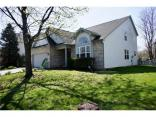 10010 Ashbury Circle<br />Fishers, IN 46037