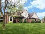 8823 Rainier Road, Seymour, IN 47274