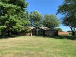 5790 S County Road 600<br />Yorktown, IN 47396