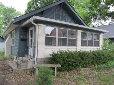 6140 N Winthrop Avenue, Indianapolis, IN 46220