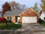 1702  Park North  Way, Indianapolis, IN 46260