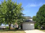12660 Brookhaven Drive, Fishers, IN 46037