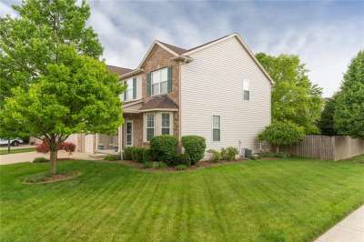 16138 Etna Green, Westfield, IN 46074