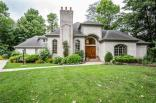 11178 Westminster Court, Carmel, IN 46033