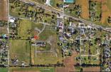 Lot 8 Sawmill Lane<br />Muncie, IN 47304