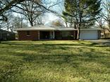 4030 Kessler Boulevard North Drive, Indianapolis, IN 46228