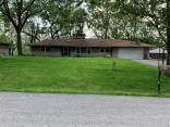 4400 Linton Lane, Indianapolis, IN 46226