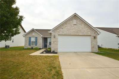 8019 Cole Wood Boulevard, Indianapolis, IN 46239