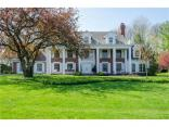 455 Somerset W Drive, Indianapolis, IN 46260