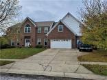 1530 S Pippin Drive, Greenfield, IN 46140