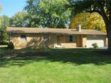 14523 E Sowers Drive, Fishers, IN 46038