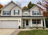 11905 Gatwick View Drive, Fishers, IN 46037